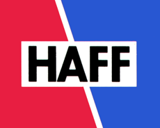 Gebr. Haff GmbH Pfronten