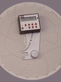 Wurzelplanimeter