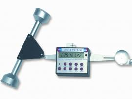 HAFF_Digital-Roll-Planimeter_301 von Gebr. HAFF Pfronten