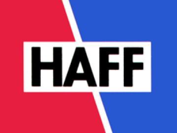 haff_logo_HKS_23-HKS_43_230arb