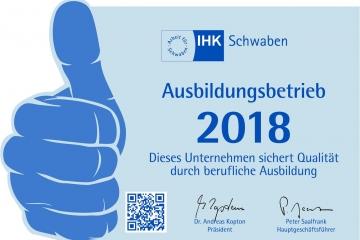 ihk-ausbildung-haff-2018